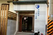 中華電信會館:金山.gif