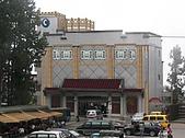 中華電信會館:阿里山.jpg