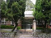 中華電信會館:陽明山.jpg