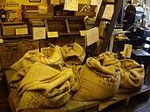 k_jh1981-cama現哄咖啡專門店(和平店):20090316135609
