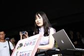 開拓動漫祭 FF34 (Day1):1W2A0338.JPG