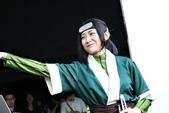 開拓動漫祭 FF34 (Day1):1W2A0342.JPG