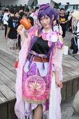 開拓動漫祭 FF32 (Day1):IMG_0011.JPG