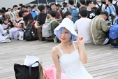 開拓動漫祭 FF32 (Day1):IMG_0051.JPG