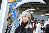 開拓動漫祭 FF34 (Day1):1W2A0978.JPG