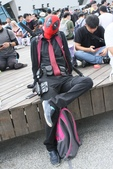 開拓動漫祭 FF32 (Day1):IMG_0058.JPG