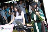 開拓動漫祭 FF34 (Day1):1W2A0314.JPG