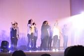 實踐大學韓流MV熱舞社成發表演-4:1W2A7758.JPG