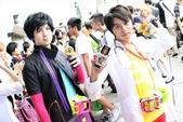 開拓動漫祭 FF34 (Day1):1W2A0443.JPG