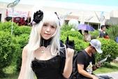 開拓動漫祭 FF34 (Day2):1W2A1084.JPG
