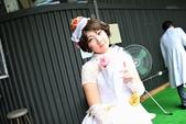 開拓動漫祭 FF34 (Day1):1W2A0485.JPG