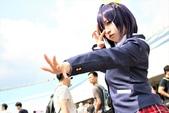 開拓動漫祭 FF34 (Day1):1W2A0393.JPG