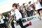 開拓動漫祭 FF34 (Day1):1W2A0655.JPG