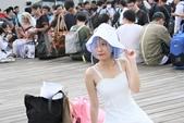 開拓動漫祭 FF32 (Day1):IMG_0045.JPG