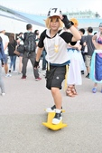 開拓動漫祭 FF32 (Day1):IMG_0020.JPG