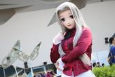 開拓動漫祭 FF34 (Day1):1W2A0680.JPG