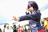 開拓動漫祭 FF34 (Day1):1W2A0386.JPG