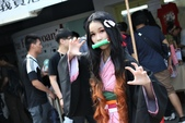 開拓動漫祭 FF34 (Day1):1W2A0687.JPG