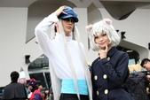 開拓動漫祭 FF33 (Day1):1W2A4154.JPG