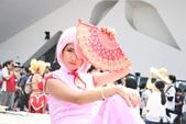 開拓動漫祭 FF34 (Day1):1W2A0371.JPG