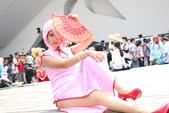 開拓動漫祭 FF34 (Day1):1W2A0369.JPG