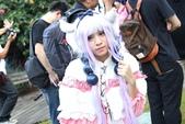 開拓動漫祭 FF34 (Day1):1W2A0967.JPG