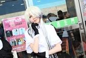 開拓動漫祭 FF34 (Day2):1W2A1074.JPG
