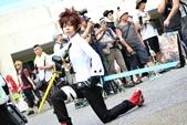 開拓動漫祭 FF34 (Day1):1W2A0656.JPG