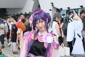 開拓動漫祭 FF32 (Day1):IMG_0010.JPG
