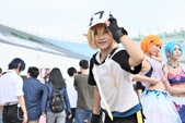 開拓動漫祭 FF32 (Day1):IMG_0025.JPG