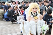 開拓動漫祭 FF32 (Day1):IMG_0036.JPG