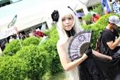 開拓動漫祭 FF34 (Day2):1W2A1080.JPG