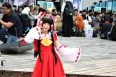 開拓動漫祭 FF34 (Day1):1W2A0473.JPG
