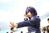 開拓動漫祭 FF34 (Day1):1W2A0392.JPG