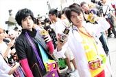 開拓動漫祭 FF34 (Day1):1W2A0442.JPG