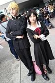 開拓動漫祭 FF34 (Day1):1W2A0570.JPG