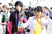 開拓動漫祭 FF34 (Day1):1W2A0439.JPG