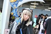 開拓動漫祭 FF34 (Day1):1W2A0983.JPG