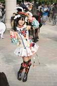 台灣同人誌 CWT48:IMG_5214.JPG
