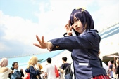 開拓動漫祭 FF34 (Day1):1W2A0390.JPG