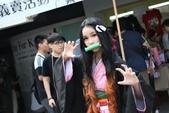 開拓動漫祭 FF34 (Day1):1W2A0688.JPG