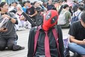 開拓動漫祭 FF32 (Day1):IMG_0060.JPG