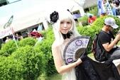 開拓動漫祭 FF34 (Day2):1W2A1082.JPG