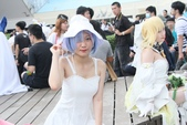 開拓動漫祭 FF32 (Day1):IMG_0065.JPG