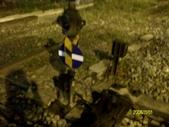 哈媽星車站:鐵軌轉換器