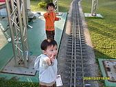 氫氣動力小火車:氫氣火車鐵道