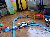 TOMY火車組:TONY 001.jpg