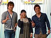 2011埼玉西武獅照片集 「No Limit! 2011 勝利への執念」:20110102