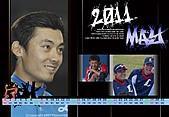 2011埼玉西武獅照片集 「No Limit! 2011 勝利への執念」:2011-5.jpg