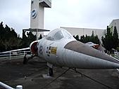 桃園機場-航空科學館:IMGP3428.JPG